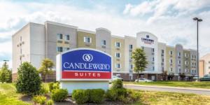 candlewood-suites-paducah-4195771546-2x1